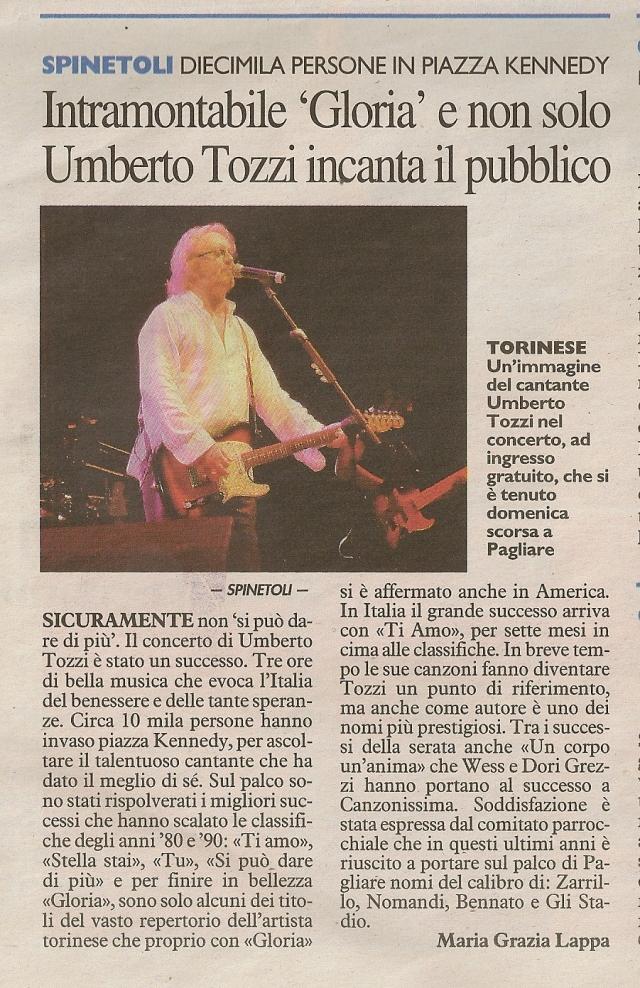 s-ilrestodelcarlino-3agosto201029