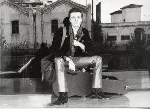 1978 da Bruna