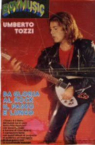 1980 da Bruna