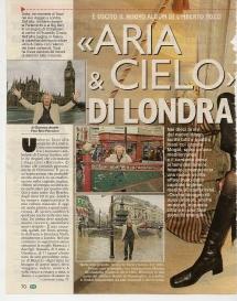 tuttosutozzi.com by gnaro
