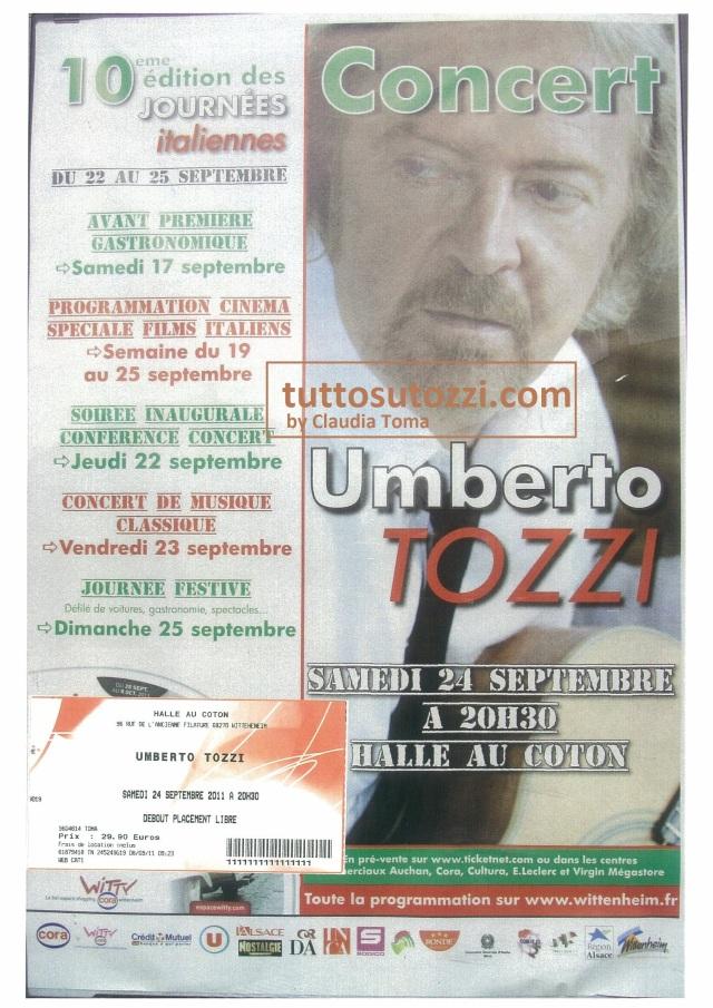ut_Seite_12