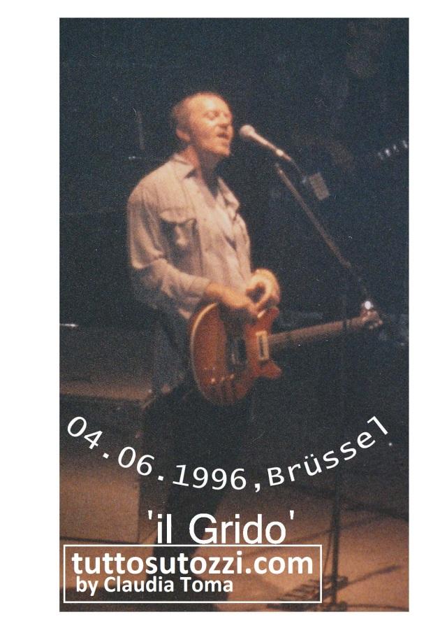 04.06.1996
