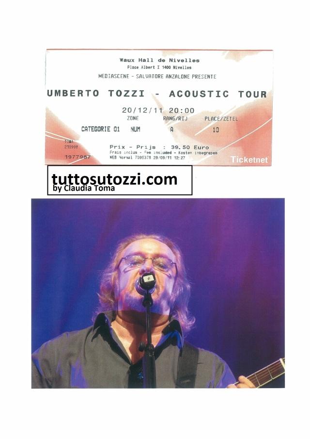 ut_Seite_22