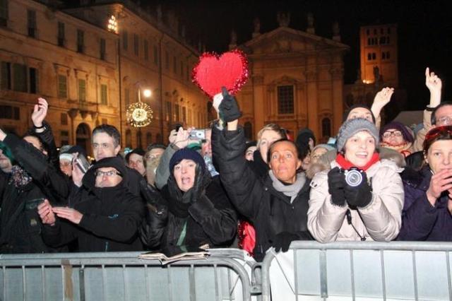 UT a Mantova by Val Jac 2