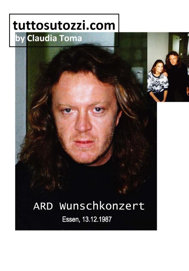 13.12.1987 Essen