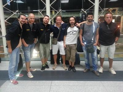 gruppo-fiumara-19-08-13