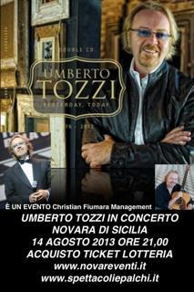 umberto_tozzi_in_concerto_a_novara_di_sicilia