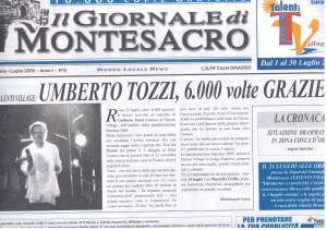 tuttosutozzi.com by Sonia de Felice