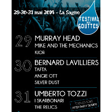 festival-gouttes-2014-new-tickets