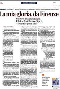 corriere fiorentiono 01.08.2014_n