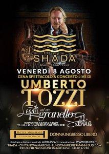 Umberto_Tozzi_Shada_2014