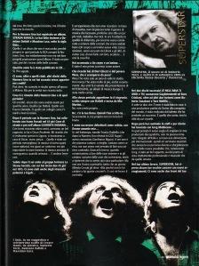 08 - Intervista ad Umberto Tozzi - Musica Leggera n° 7, dicembre 2009, pag_ 43