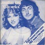 1979 Jonathan King