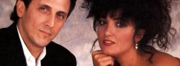 gianni-e-marcella-600x222