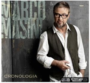 COVER-MASINI-CRONOLOGIA-SITO