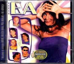 CD EVA