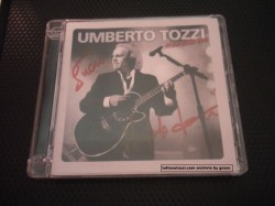 DOPPIO CD  LIVE + INEDITI