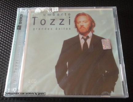 DOPPIO CD