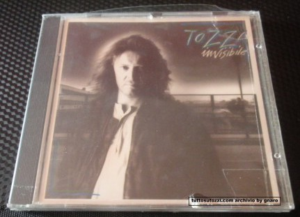 """CD   versione con """" CHINA TWON """""""