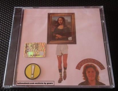 CD INEDITI