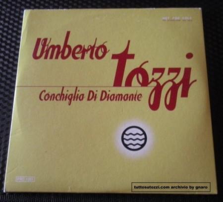CD INEDITO