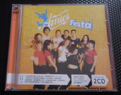 2 CD RACCOLTA