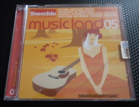 CD RACCOLTA