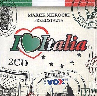 i-love-italia-2010