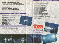 VHS  interno