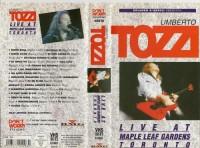 VHS 1993