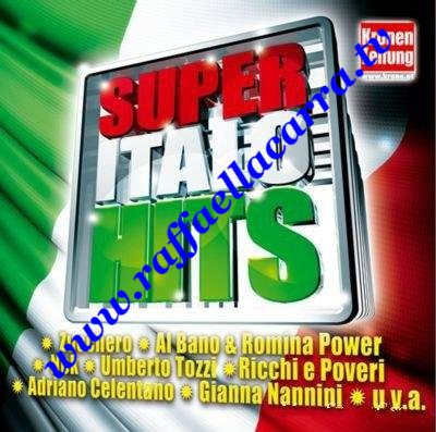 super-italo-hits-2cds-logo