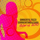 umberto-tozzi-vs-sorrentinozara