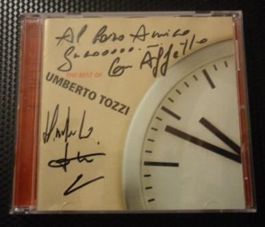DOPPIO CD THE BEST OF