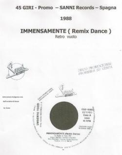 1988-45-giri-remix-immensamente