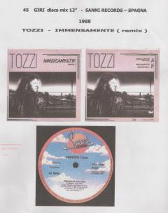 1988-immensamente-remix