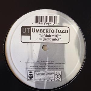SINGOLO CD