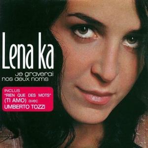 cd singolo