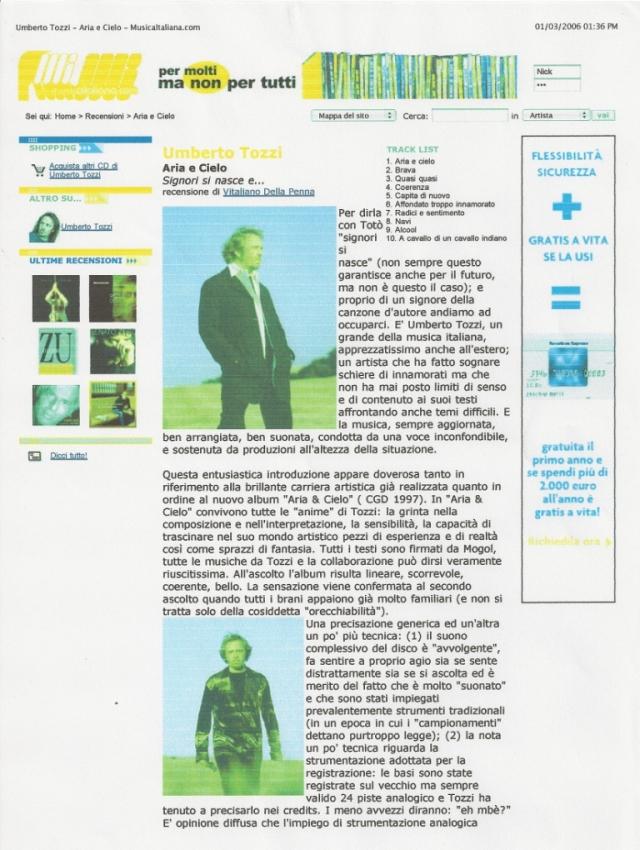 scansione0038