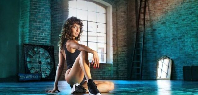 flashdance-01-700x336