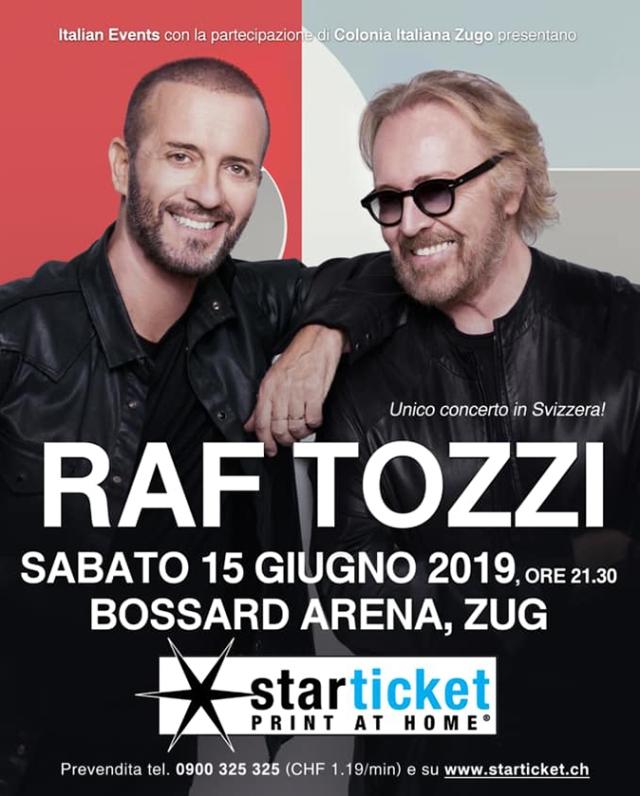 Raf_Tozzi_banner